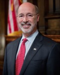 Governor_Tom_Wolf-edit
