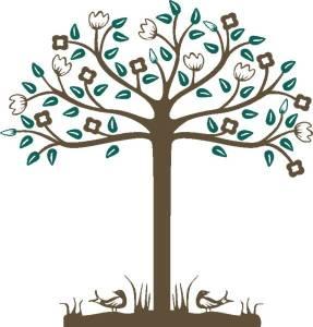 treeclipart