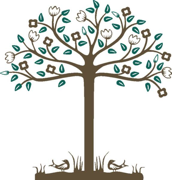 treeclipart3