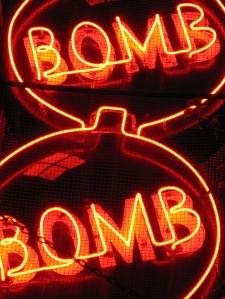 bombomb