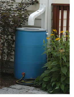 make_rain_barrel_v31