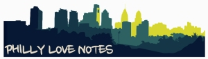 philly-love-notes-logo-newest
