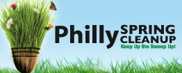 philly-spring-cleanup1