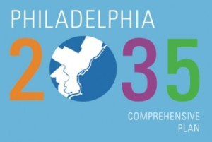 philly-2035