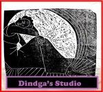 Dindga-Studio-Logo