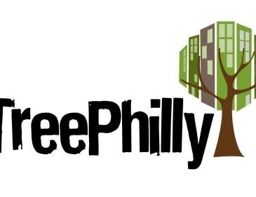 TreePhilly Logo