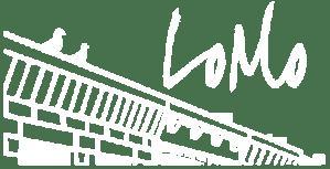 lomo_logo_white