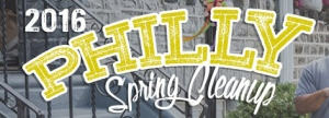 philly-spring-cleanup-16-subheader-1_cropped