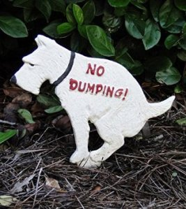 dog_pop_sign