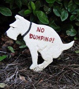 dog_pop_sign