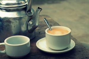 burmese_tea