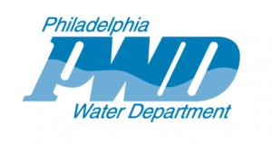 pwd-logo