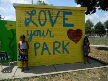 love_yr_park