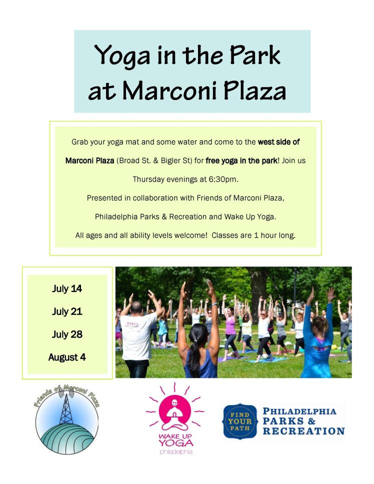 Marconi_yoga