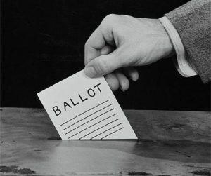 voteimgpress