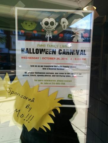 fumo_halloween