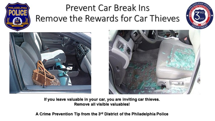 prevent-car-break-ins