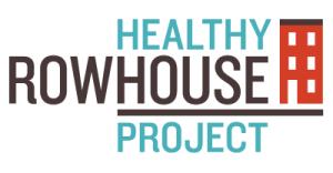 healthy_rowhouse