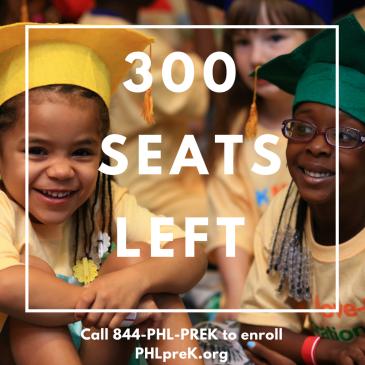 300_seats
