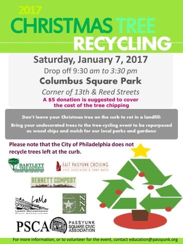 xmas_tree_recycling