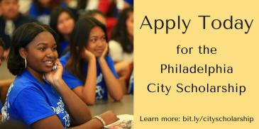 apply-todayfor-thephiladelphia-city-scholarship-1