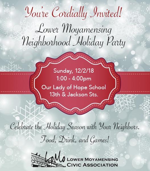 Lomo_Holiday_Party