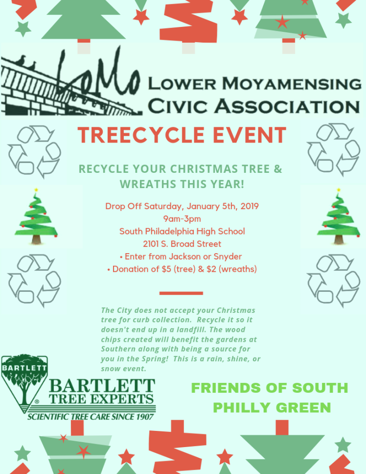 LoMo TreeCycle Event (3)