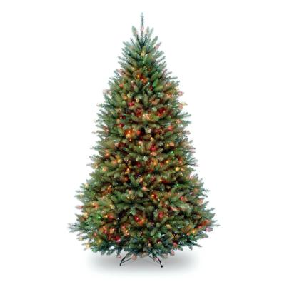 national-tree-company-pre-lit-christmas-trees-duh-75rlo-64_1000